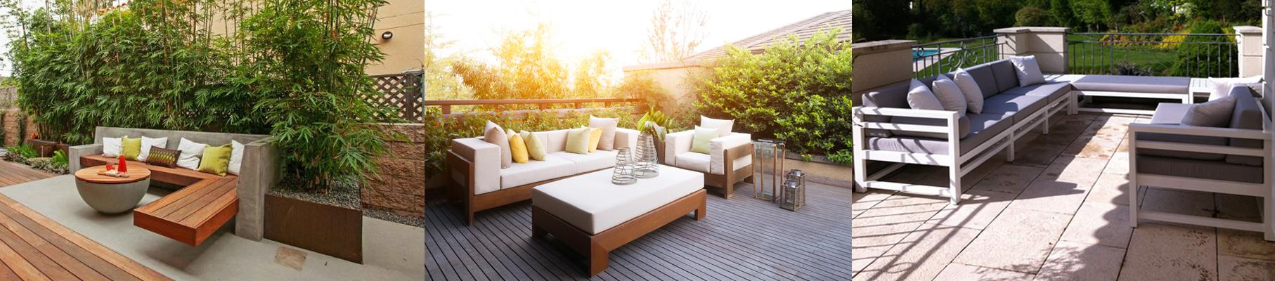 mobilier terrasse exterieur mobilier terrasse exterieur with mobilier terrasse exterieur. Black Bedroom Furniture Sets. Home Design Ideas