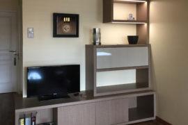 Etagère / Meuble TV
